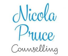 Nicola Pruce Counselling